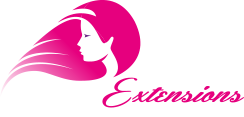 Angel Extensions Logo